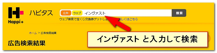 2013-06-07_061601
