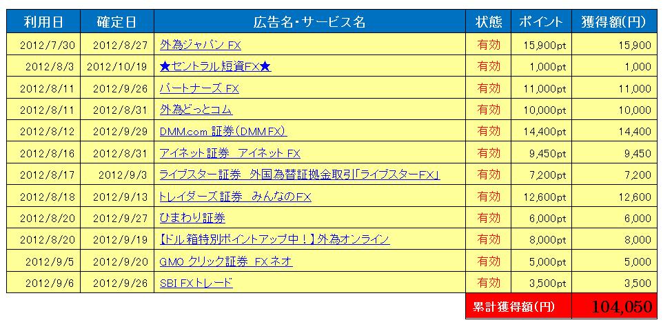 2013-07-03_233502