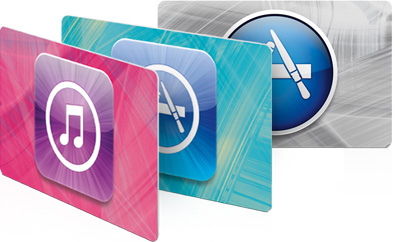 itunes_giftcards